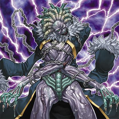 Brron__mad_king_of_dark_world