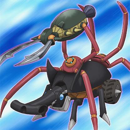 Combat_scissor_beetle