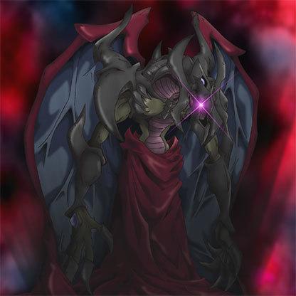 Dark_summoning_beast