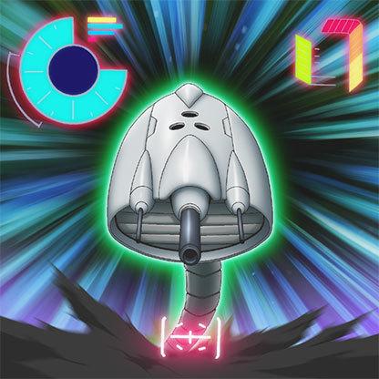 Lock_on_laser