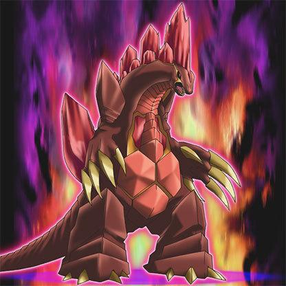 Bontan-lavasaurus