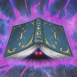 Book of Flip