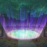Xyz Colosseum
