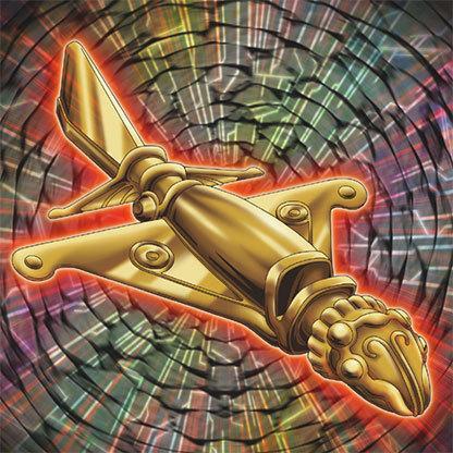 Ooparts-golden-shuttle