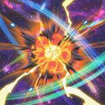 Big Bang Panic