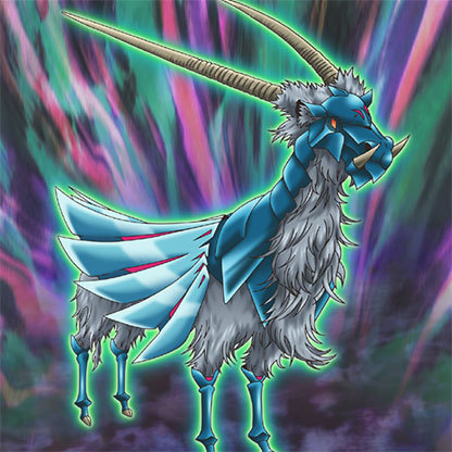 Heraldic-beast-eale
