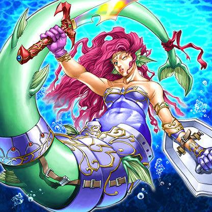 Sirena y yo 3 16082016 0126 pm - 3 3