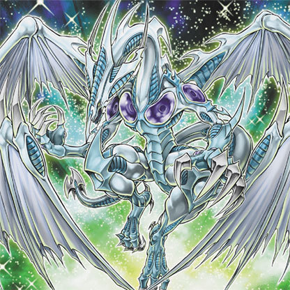 yu gi oh card profiles from the official yu gi oh site