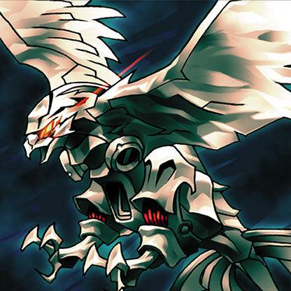 Cyber-falcon