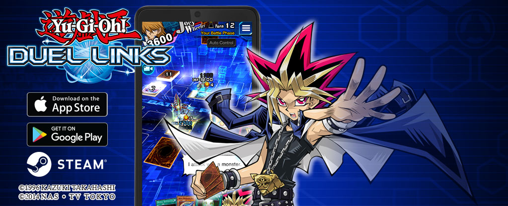Watch Yu-Gi-Oh! Online for Free | Stream Full Episodes | Tubi