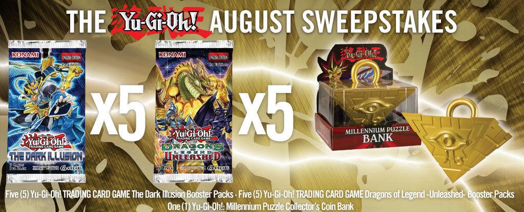 August2016-sweeps-homepagev2-1