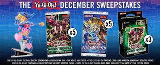 December16-sweeps-header2-1