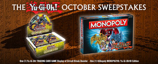Oct2017sweepstakes-feature2