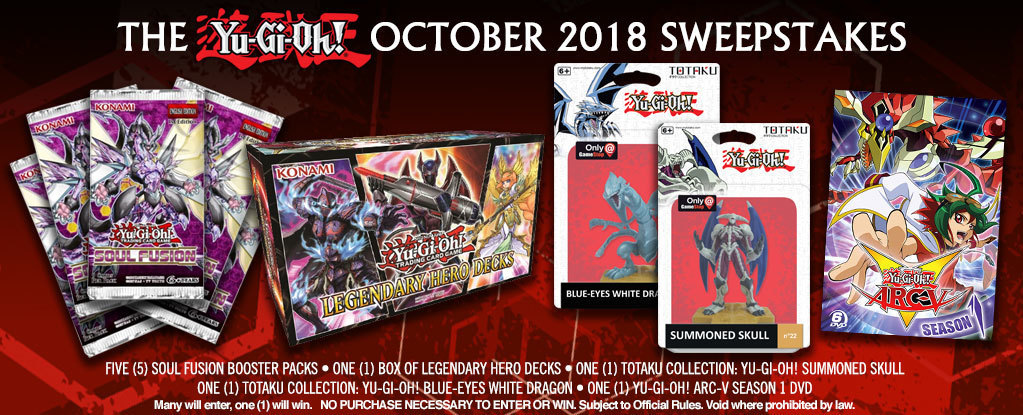 Oct2018-sweepstakes-header2