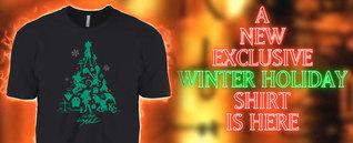 Header-holidayshirt