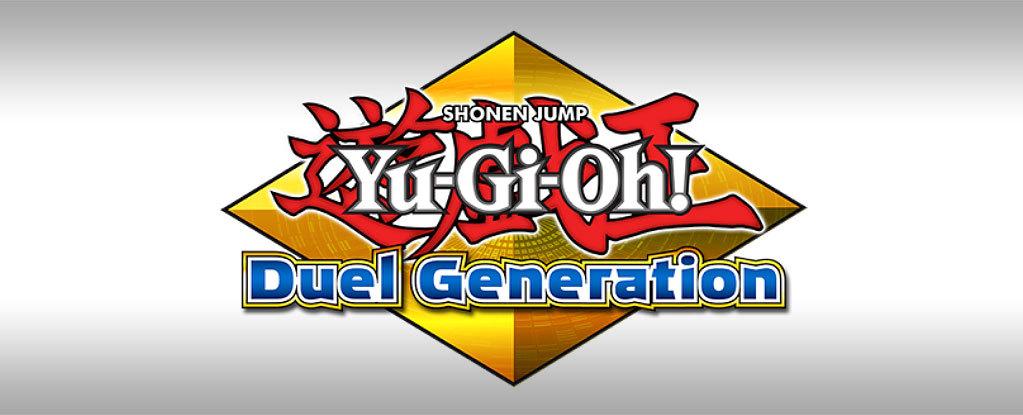 Duelgeneration-news
