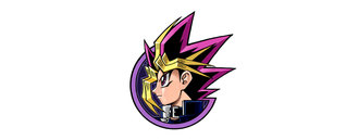 Yugioh-news-header