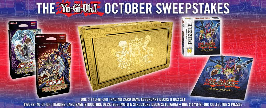 October-sweeps-header-1