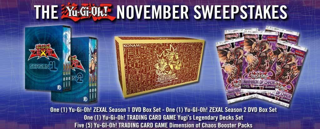 Nov-sweeps-header3